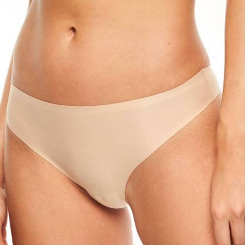 Chantelle chantelle soft stretch string huid