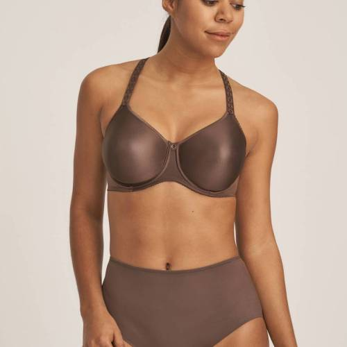 Prima Donna every woman seamless non padded bra huid