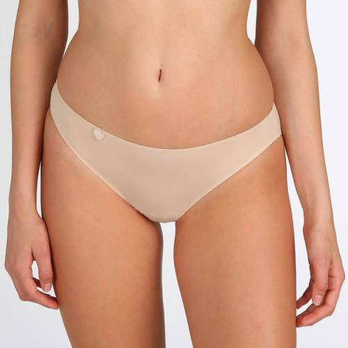 L'Aventure by Marie Jo tom rio briefs huid