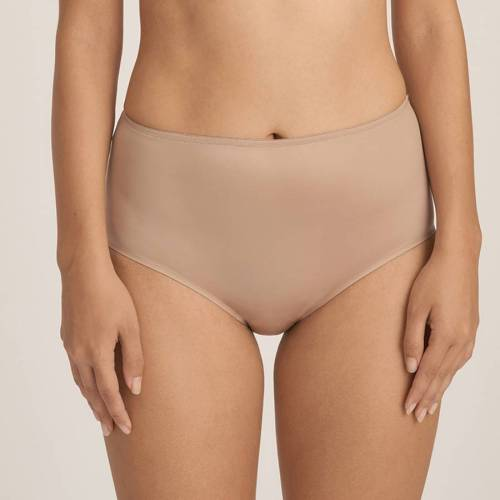 Prima Donna every woman full briefs huid