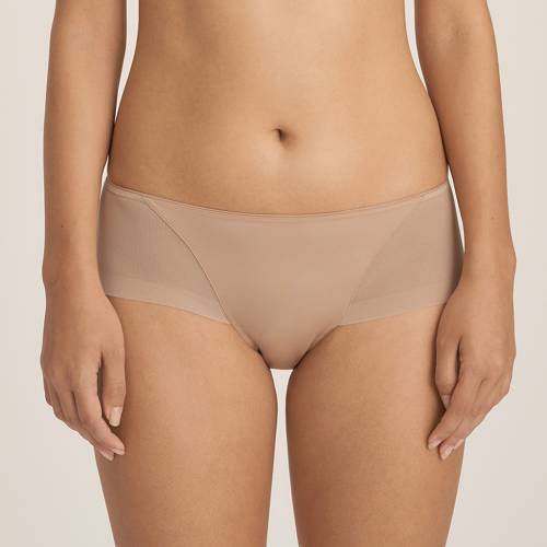 Prima Donna every woman hotpants huid