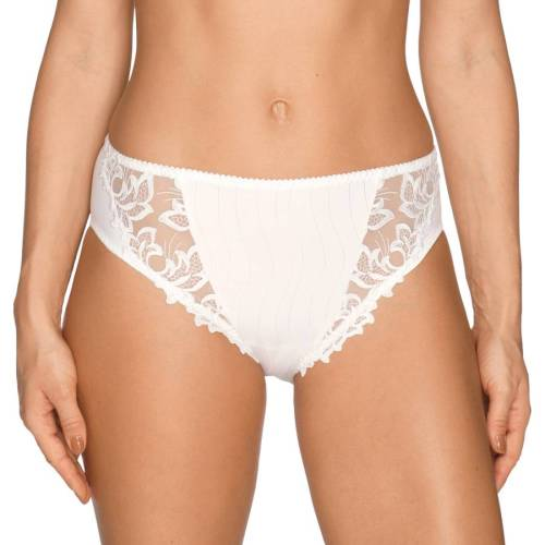 Prima Donna deauville full briefs wit
