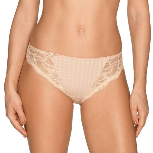 Prima Donna madison rio briefs huid