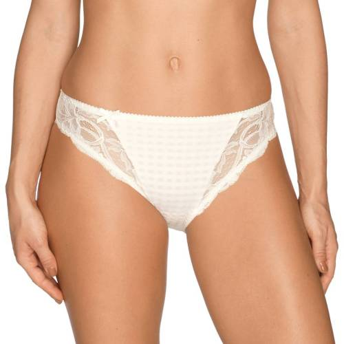Prima Donna madison rio briefs champagne