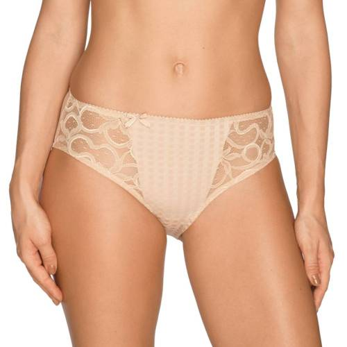 Prima Donna madison full briefs huid