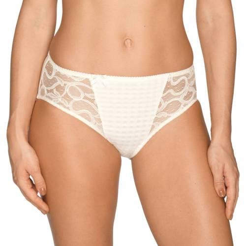 Prima Donna madison full briefs champagne