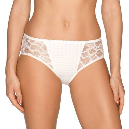 Prima Donna madison full briefs wit
