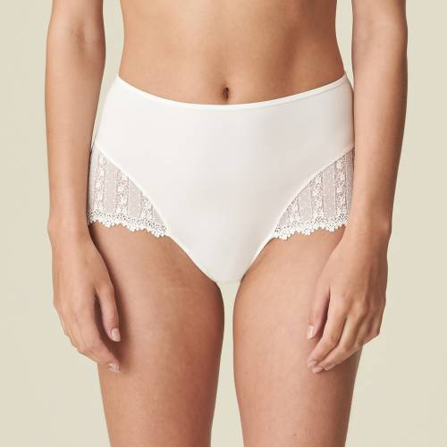 Marie Jo christy full briefs champagne