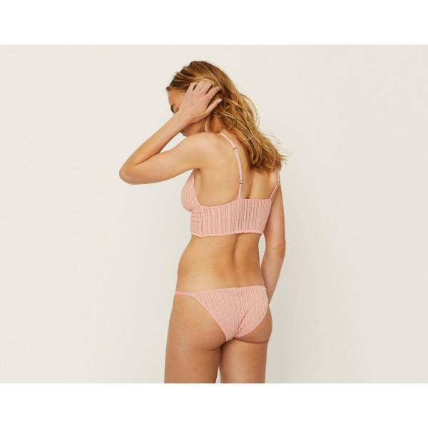 Love Stories Slip Love Stories rosie brief roze