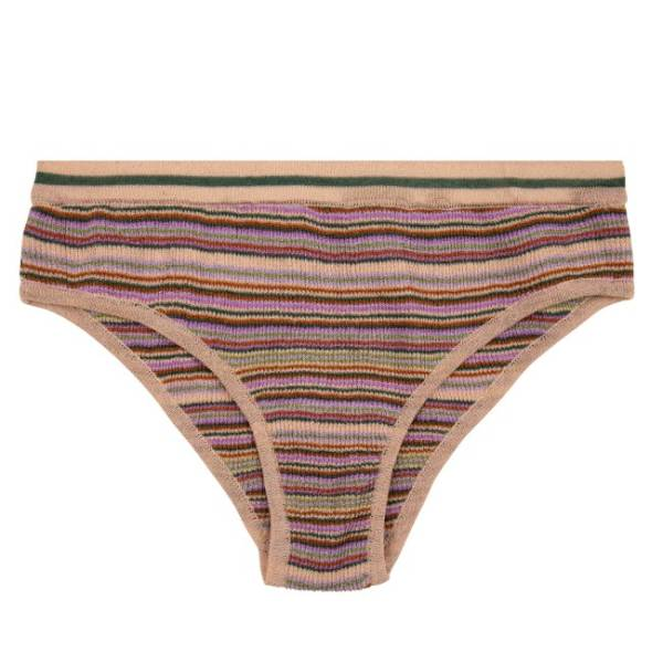 Love Stories Slip Love Stories truman brief multicolor