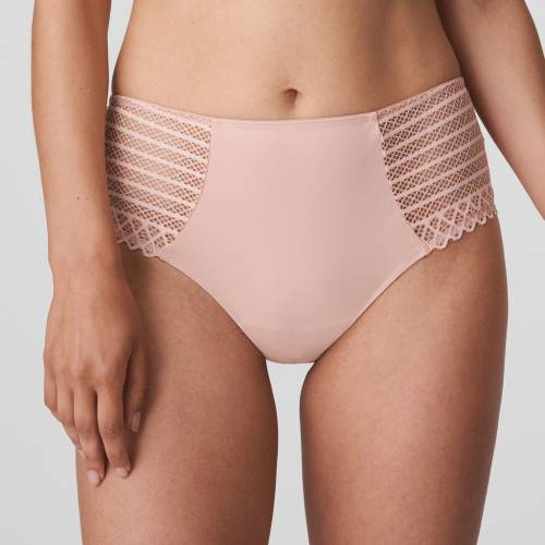 Twist by Prima Donna primadonna twist east end tailleslip roze