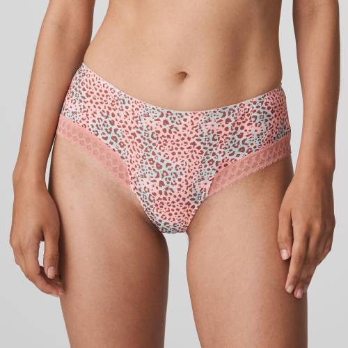 Twist by Prima Donna primadonna twist livadi short - hotpants roze