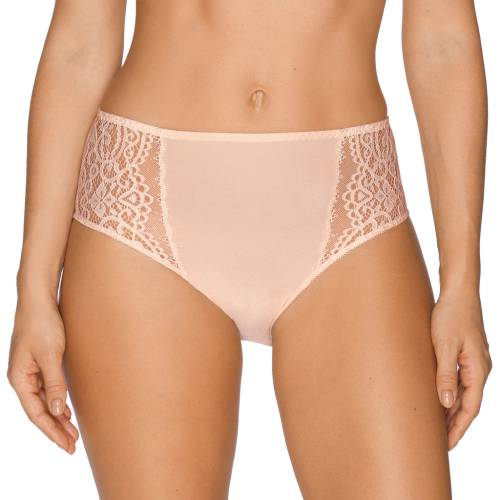 Twist by Prima Donna primadonna twist i do tailleslip huid