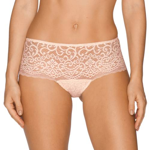Twist by Prima Donna primadonna twist i do hotpants huid