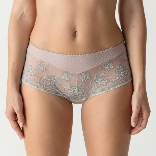 Prima Donna luxury thong lotus huid