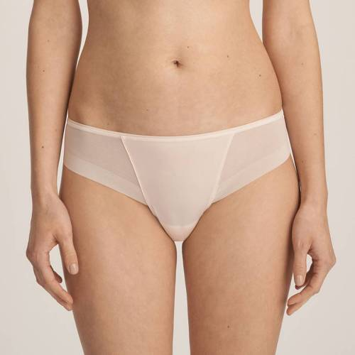 Prima Donna every woman thong huid