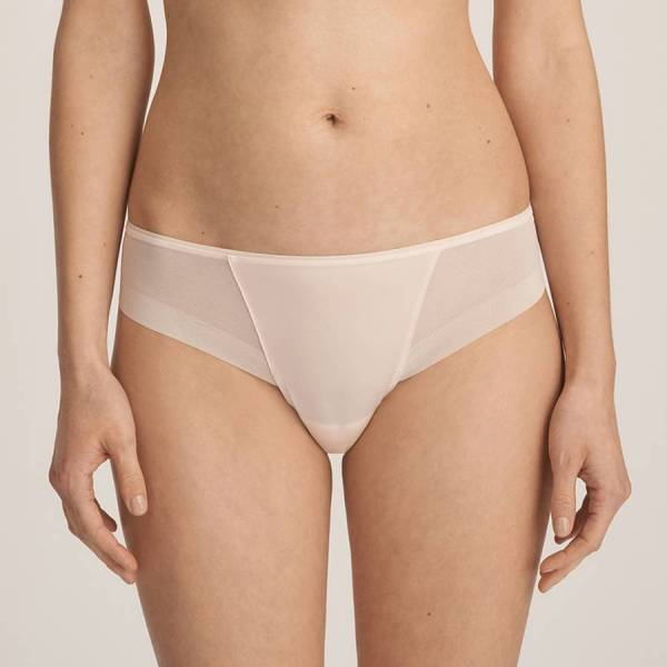 Prima Donna String Prima Donna every woman thong huid