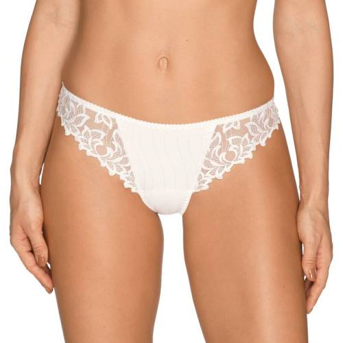 Prima Donna deauville thong wit