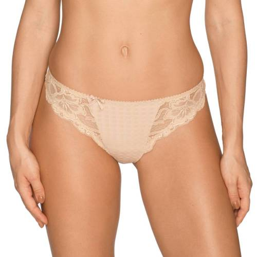 Prima Donna madison thong huid
