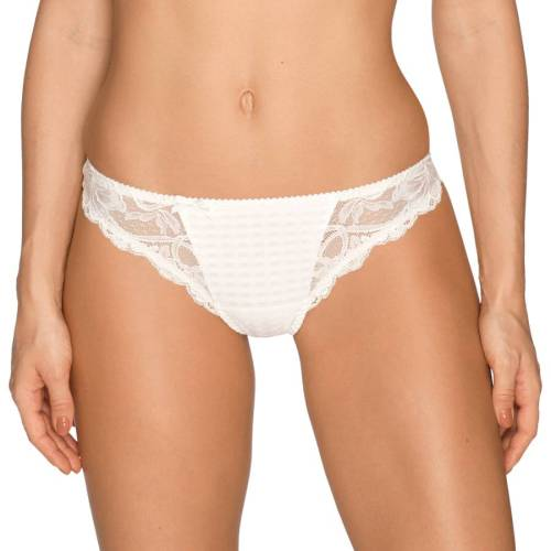 Prima Donna madison thong wit