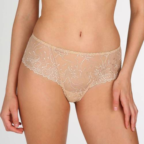 Marie Jo luxury thong jane huid
