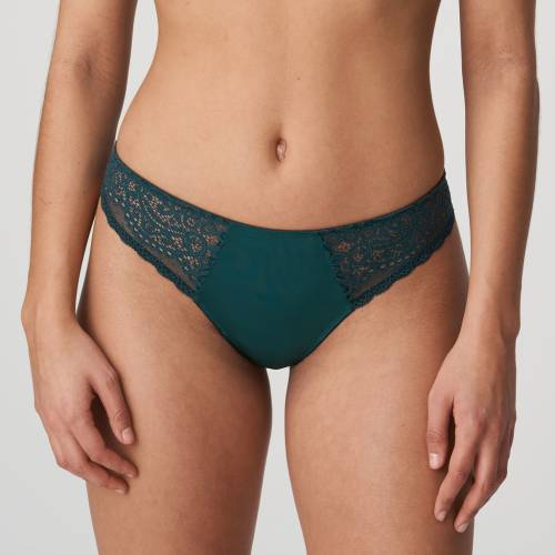 Twist by Prima Donna twist i do string groen