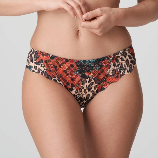 Twist by Prima Donna String Twist by Prima Donna twist liverpool string multicolor