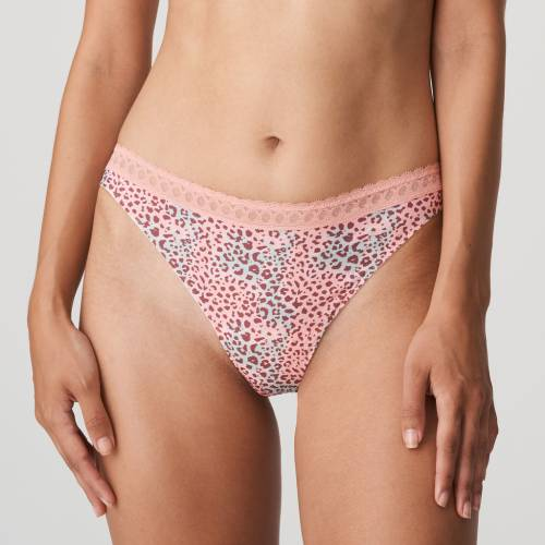 Twist by Prima Donna primadonna twist livadi string roze