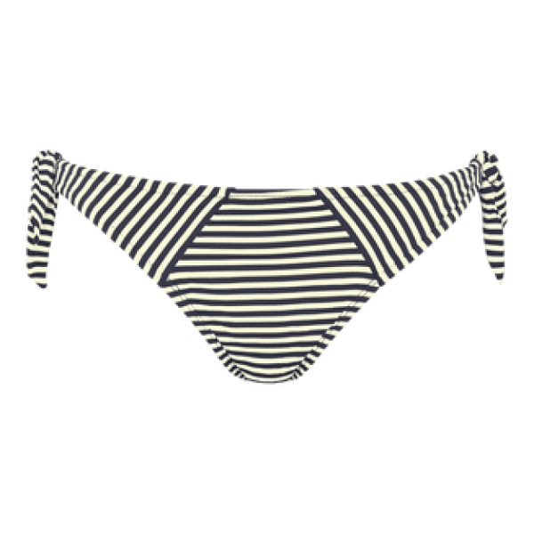 Marlies Dekkers Slips bad Marlies Dekkers brief holi vintage blauw