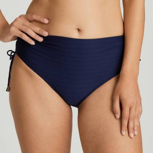 Prima Donna sherry bikini full briefs ropes blauw