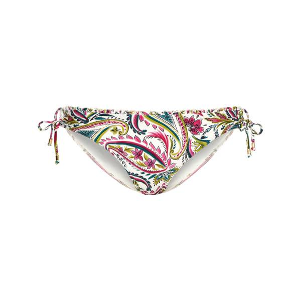 Cyell Slips bad Cyell wajang floral pant low multicolor
