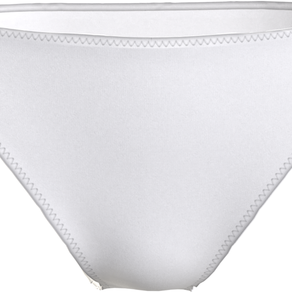 Calvin Klein Slips bad Calvin Klein intense power-s bikinibottom wit