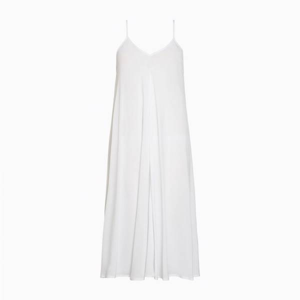 Calvin Klein Dress Calvin Klein dress classic white wit